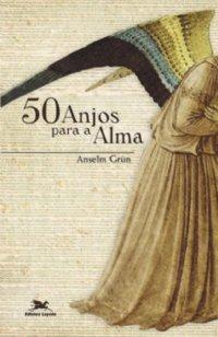 50 Anjos para a Alma