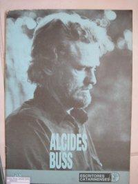 ALCIDES BUSS