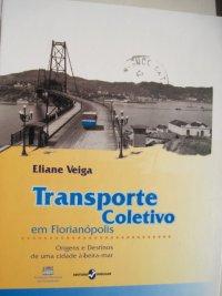 TRANSPORTE COLETIVO EM FLORIANУPOLIS