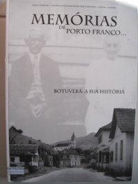 MEMУRIAS DE PORTO FRANCO...