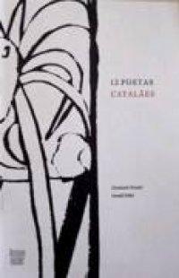12 Poetas Catalães