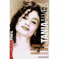 Tania Alves