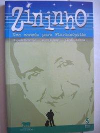ZININHO