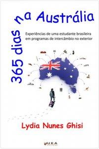 365 dias na Austrália