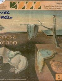 O Globo 2000 nє 1