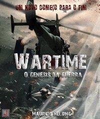War Time: O gкnesis