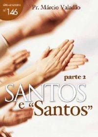 Santos e