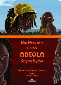 Um Presente para Adeola