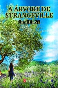 A Árvore de Strangeville