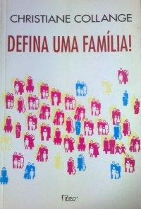 Defina uma família!