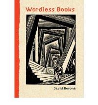 Wordless Books
