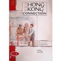 The Hong Kong Connection
