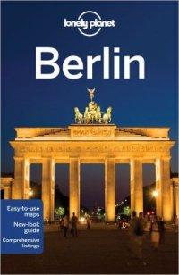 Lonely Planet - Berlin