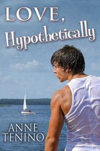 Love Hypothetically