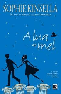 A Lua de Mel