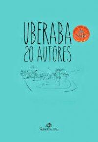 Uberaba 20 autores