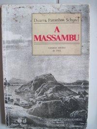 A MASSAMBU