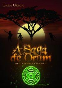 A Saga de Orum