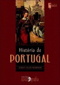 Histуria de Portugal