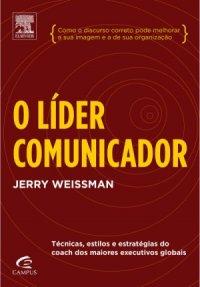 O Líder Comunicador