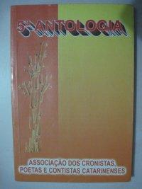 5 Antologia