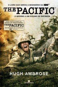 The Pacific: O Inferno A Um Oceano de Distвncia