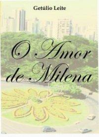 O Amor de Milena