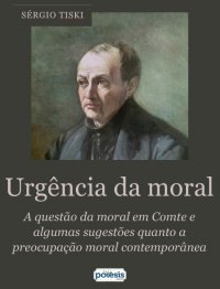 URGКNCIA DA MORAL