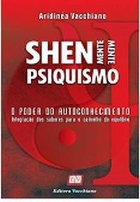 Shen Psiquismo