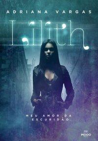 Lilith, Meu Amor da Escuridão