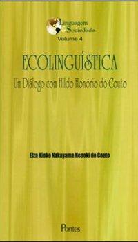 Ecolinguística