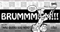 BRUMMMMM!!!