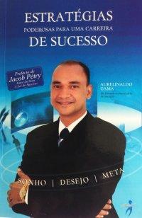 Estratégias poderosas para uma carreira de sucesso