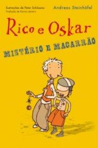 Rico e Oskar