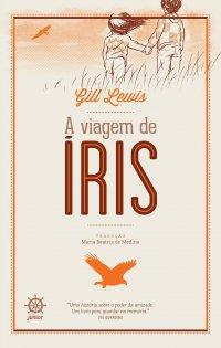 A Viagem de Íris
