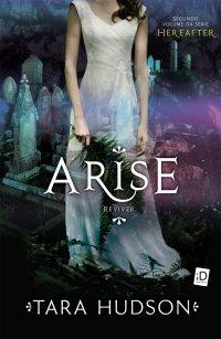 Arise: Reviver