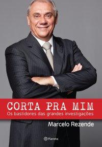 Corta Pra Mim