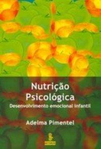 Nutrição psicolуgica
