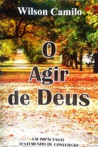 O agir de Deus
