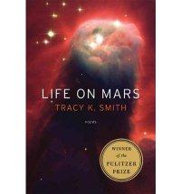 Life in Mars