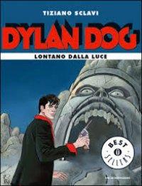 Dylan Dog Lontano Dalla Luce