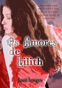 Os Amores de Lilith