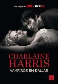 Vampiros em Dallas