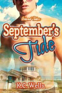 September's Tide