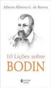 10 Liçхes sobre Bodin