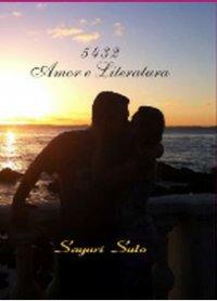 5432 Amor e Literatura