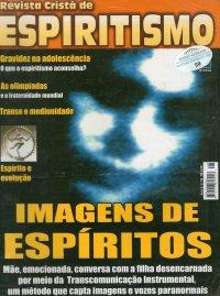 Revista Cristã de Espiritismo Nє 28