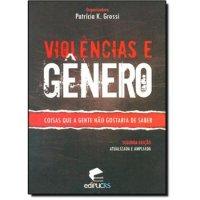 VIOLКNCIAS E GКNERO