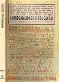 Empregabilidade e Educação