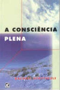 A Consciкncia Plena
